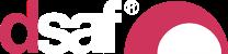 Dsaf Logo